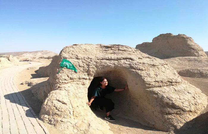 Kumtag-Desert-Xinjiang-002.jpg