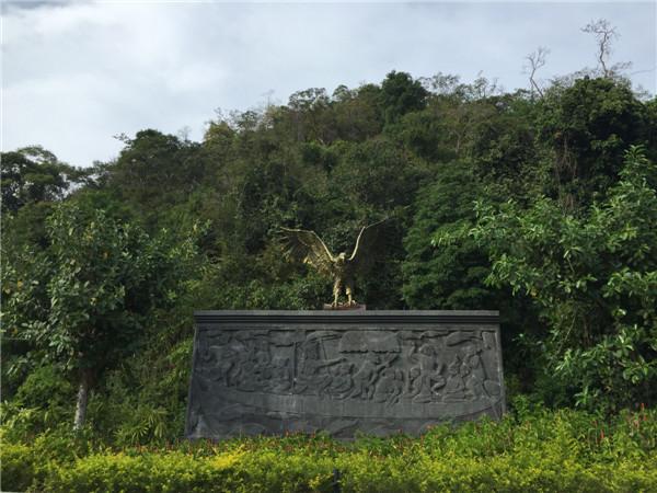 Langkawi-9.jpg