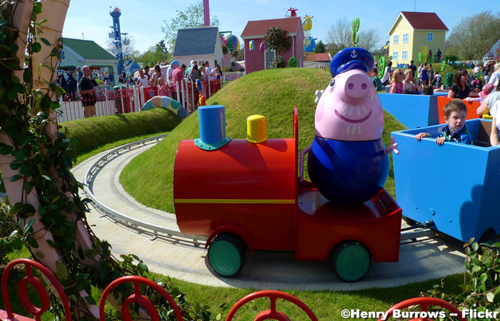Peppa-Pig-Theme-Park-Shanghai.jpg