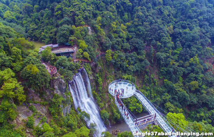 Qingyuan-Glass-Bridge.png