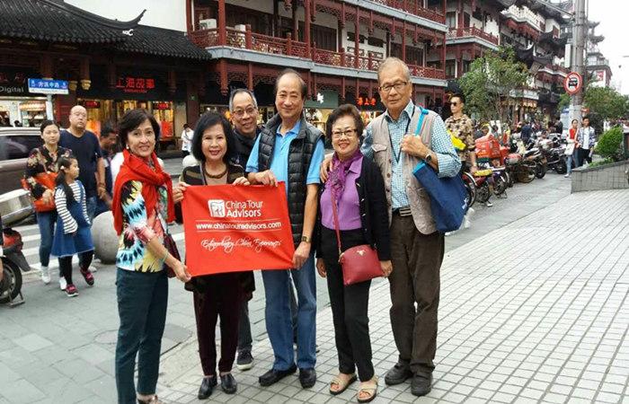 Shanghai-Chenghuang-Temple2.jpg