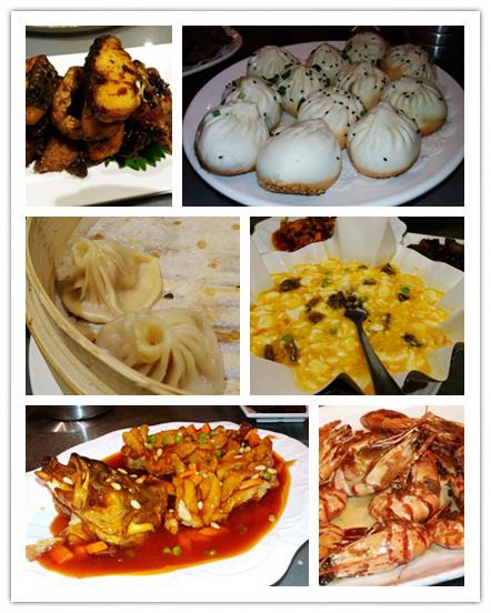 Shanghai-Food.jpg