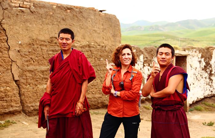 Sichuan-Tibet1.jpg
