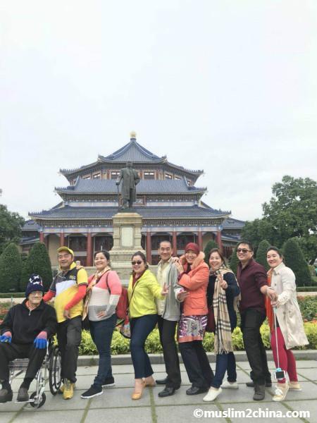 Sun-Yatsen-Memorial-Hall-Guangzhou-003.jpg