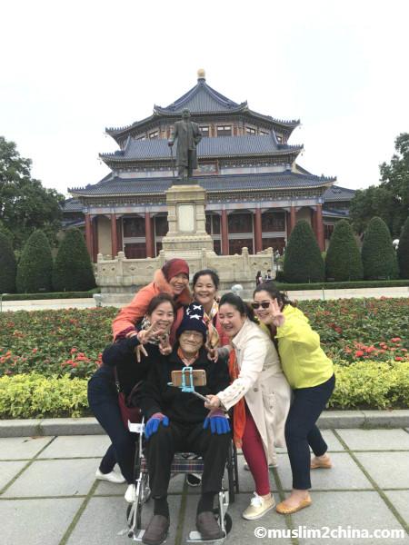 Sun-Yatsen-Memorial-Hall-Guangzhou-005.jpg