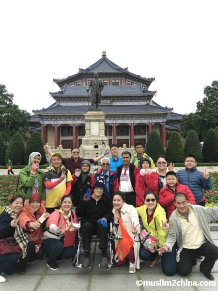 Sun-Yatsen-Memorial-Hall-Guangzhou-006.jpg