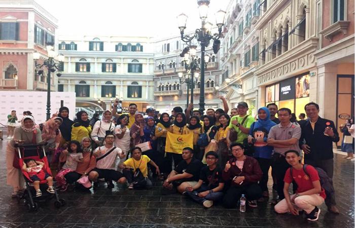 The-Venetian-Macau-001L.jpg