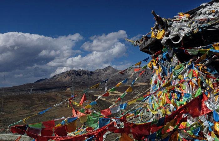 Tour-to-Western-Sichuan3.jpg