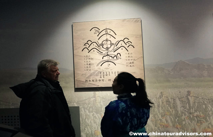 Xanadu-Sites-Museum2.jpg