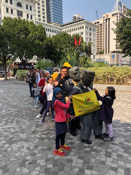 香港文化中心.jpg