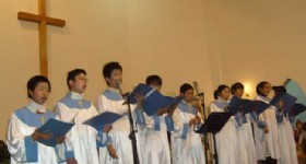 Macau  Zhuhai Branch Received a 69-person Delegation Group from Taiwan Chung Yuan Christian Universi