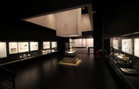 Shanghai Museum 2