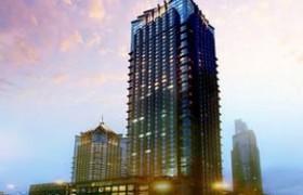 Suzhou Shangri La Hotel_m