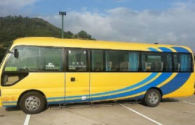 28 seater(03 04 12 43 16)
