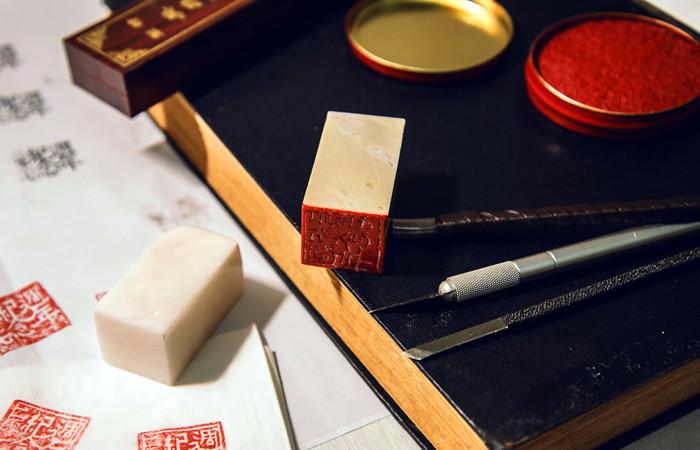 Bai Gong Fang Museum