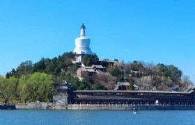 Beijing 3 Days Layover Tour Package (Exclude Hotel)