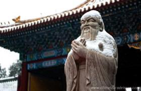 Confucian%20Temple%20and%20Guozijian%20Museum 4