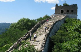 Jiankou Great Wall 1_m