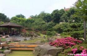 Goose Neck Park 2