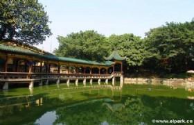 Goose Neck Park 3
