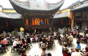 huguang museum