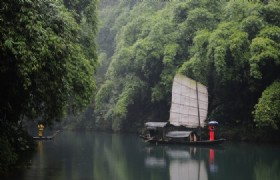 Three Little Gorges04