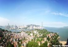 Xiamen Gulangyu Island2