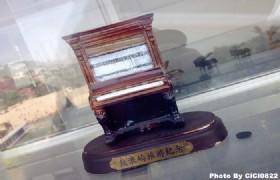 Xiamen Gulangyu Piano Museum2