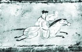 wei_jin_dynasties_tomb_mural_3