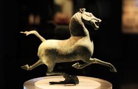 Gansu Provincial_Museum 2