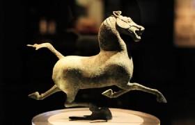 Gansu Provincial_Museum 6