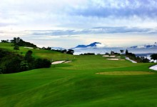 Century Seaview Golf 1