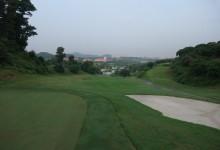 Firestone golf 1