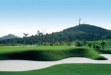 Firestone golf 2