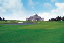 Meishi Golf Club 3