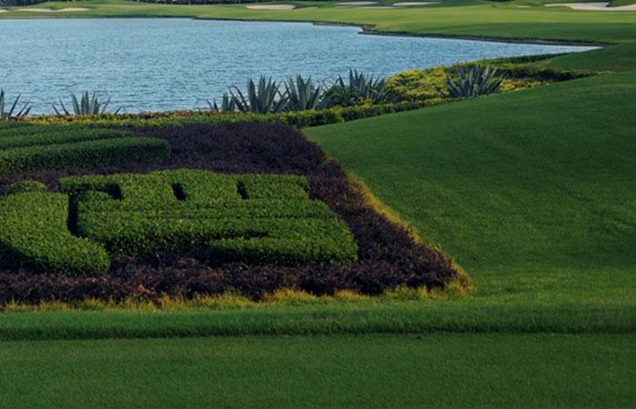 Agile Golf & Country Club Zhongshan