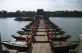 Xiangzi Bridge 2