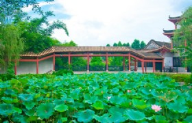 Foshan Ancestral Temple 3