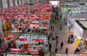 6 Days Guangzhou, Canton Fair & Shenzhen Tour