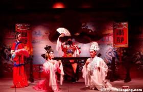 Cantonese Opera Art Museum 2