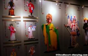 Cantonese Opera Art Museum3