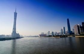 Beijing Guangzhou 7 Days Muslim Tour