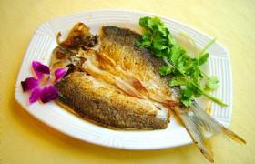 4 Days Cantonese Gourmet tour