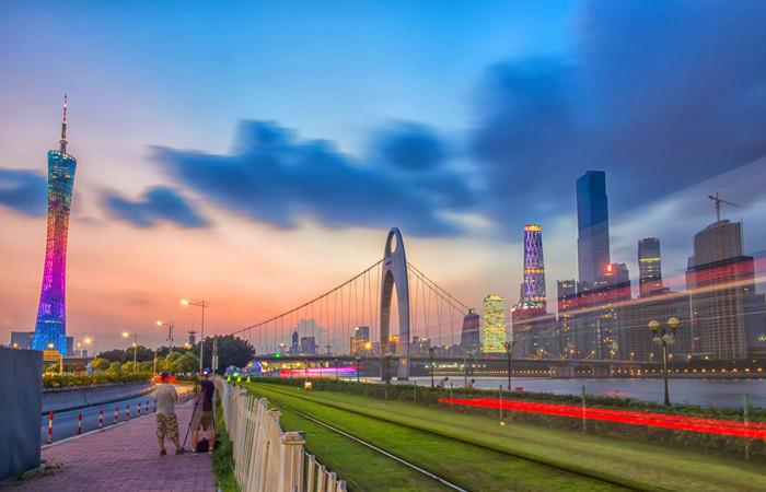 3 Day Guangzhou Experience Tour