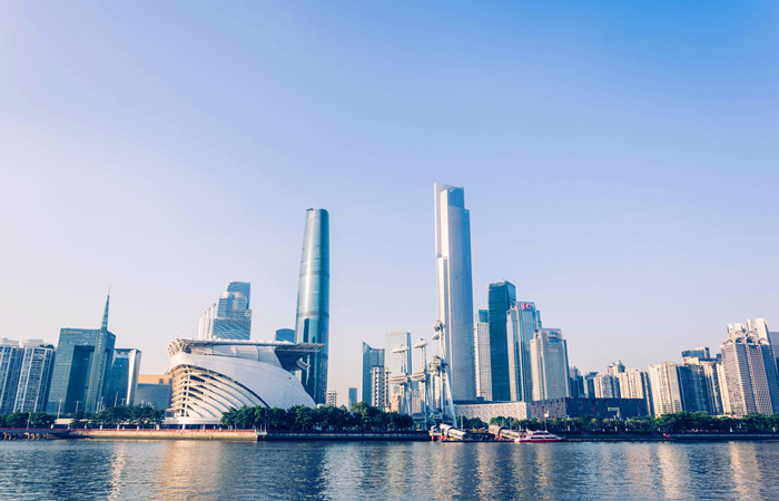 5 Day Guangzhou & Zhuhai Fun Filled Tour