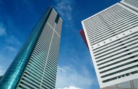 Shenzhen Di Wang Building 01