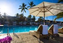 Quanyan Hot Spring Resort