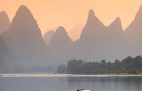 Li River 002
