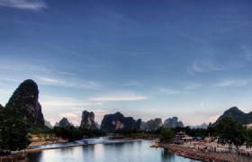 Li River_1
