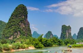 Li River_4